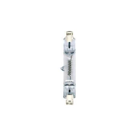 Ampoule Halogène DXX 800W R7S P2/13 SYLVANIA