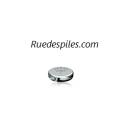 Pile bouton V361 361 SR721W SR58 Oxyde d'argent HD VARTA