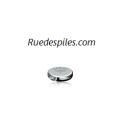 Pile bouton V362 362 SR721SW SR48 Oxyde d'argent VARTA