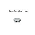 Pile bouton V335 335 SR512SW Oxyde d'argent VARTA