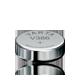 Pile bouton V386 386 SR43W Oxyde d'argent HD VARTA