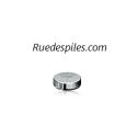 Pile bouton V389 389 SR1130W SR54 Oxyde d'argent HD VARTA