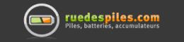 Ruedespiles.com